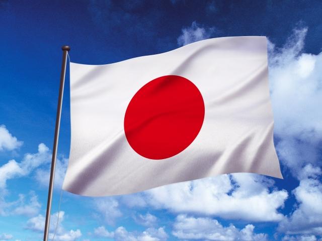 【海外】「日本人に同意するよ!」コロナウイルスに対する日本人の考えに海外も興味津々