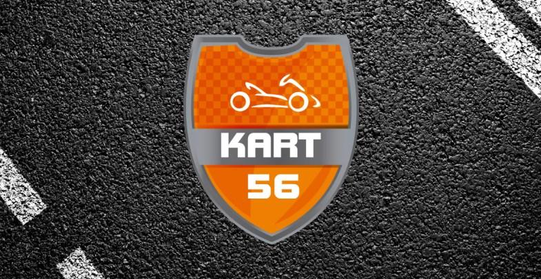 kart56_-1.jpg?fit=785%2C406