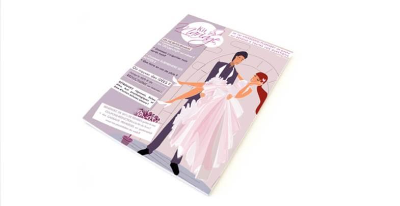 kit-mariage_11.jpg?fit=785%2C406
