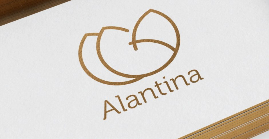 alantina6.jpg?fit=940%2C486