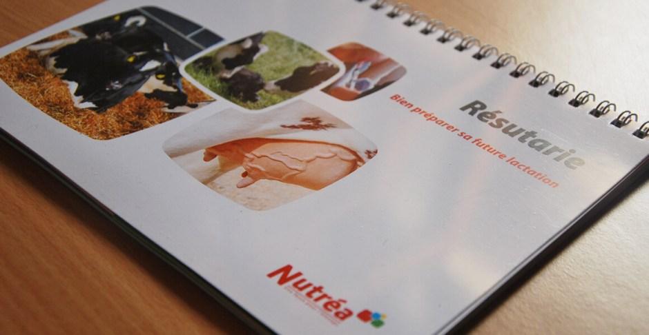 nutrea_brochure2.jpg?fit=940%2C486