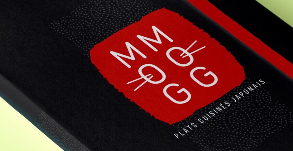 mogmog_8.jpg?fit=940%2C486&ssl=1