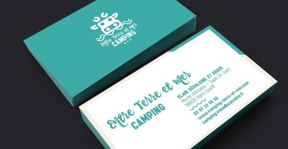 campingentreterreetmer3.jpg?fit=940%2C486