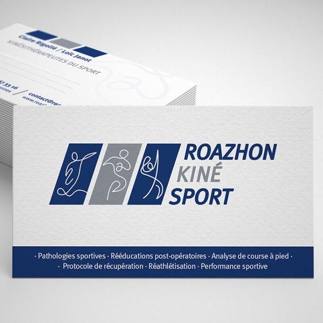 Roazhon Kiné Sport