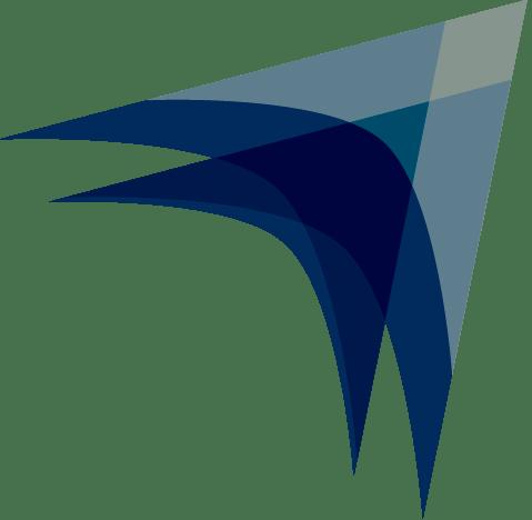Yiallourides logo