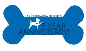 Chi Logo 3-2