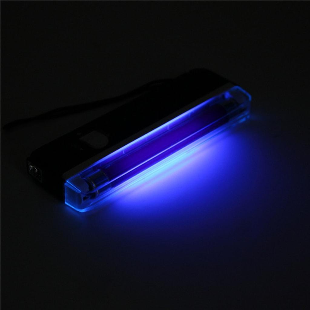 Light Tech E 305 Ultraviyole Lamba Ultraviyole Cihaz Teknik Servis Ultraviyole Cihaz Nerelerde Kullanilmalidir U V Cihaz Fiyati Su Aritma Cihazlari Endustri Bakteri Aritma Cihazlari Ultraviyole Cihazin Gorevi Nedir I Water Point