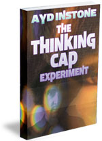 The Thinking Cap Experiment