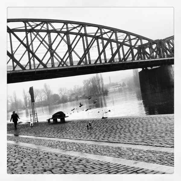 Naplavka-bridge_misty