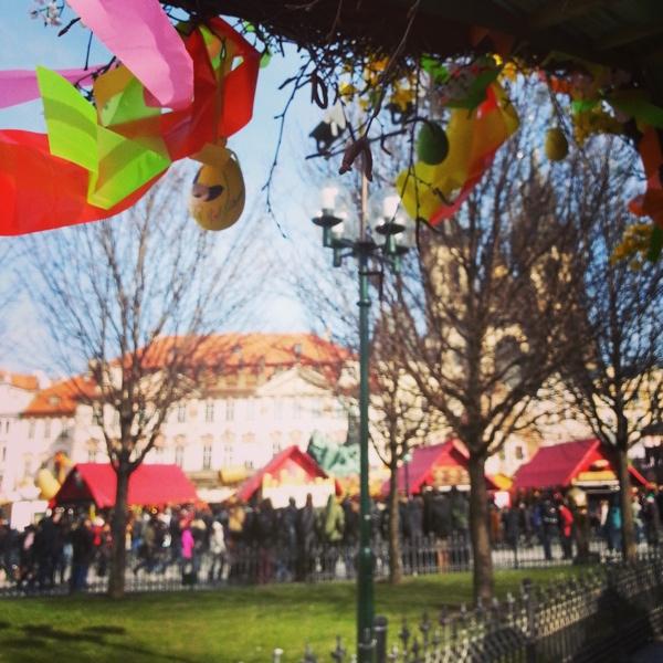 RadkaZimova_Eastermarkets_Oldtown