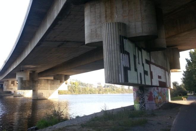 BarrandovskyMost_Bridge_Praha