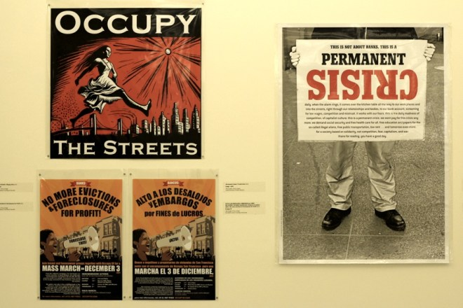 DOX_Poster_Occupy