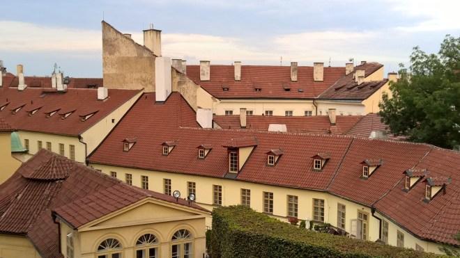 ViewOfRedRoofs_from_VrtbovskaGarden_RadkaZKing2015