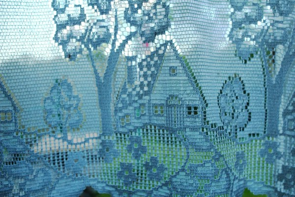 Beautiful_Embroidery_curtains