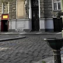 Pstrosova_Prague_by_RadkaZimovaKing2016