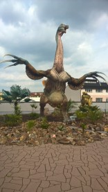 DinoParkHarfa_bigdinosaur_Praguewithkids
