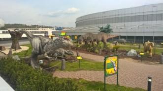 DinoParkHarfa_dinosaurus_Praguewithkids