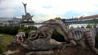 DinoParkHarfa_dinosoaratplay_Praguewithkids