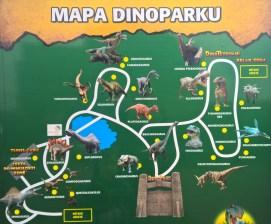 DinoParkHarfa_map_Praguewithkids