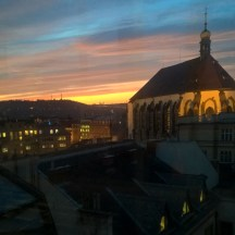 Prague-fall-photo-sunset-from-citycentre