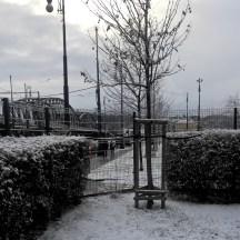 Prague-Vyton-snow-winter-railway-bridge