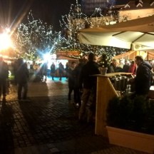 Prague-atnight-OldTownSquare_XmasMarkets