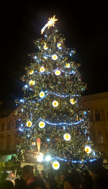 Prague-atnight-OldTownSquare_XmasTree