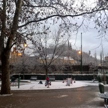 View-of-VysehradHill-from-Vyton-Praguewinter