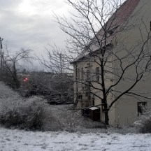 Winter-sky-Prague-walks-Vyton-riverbank