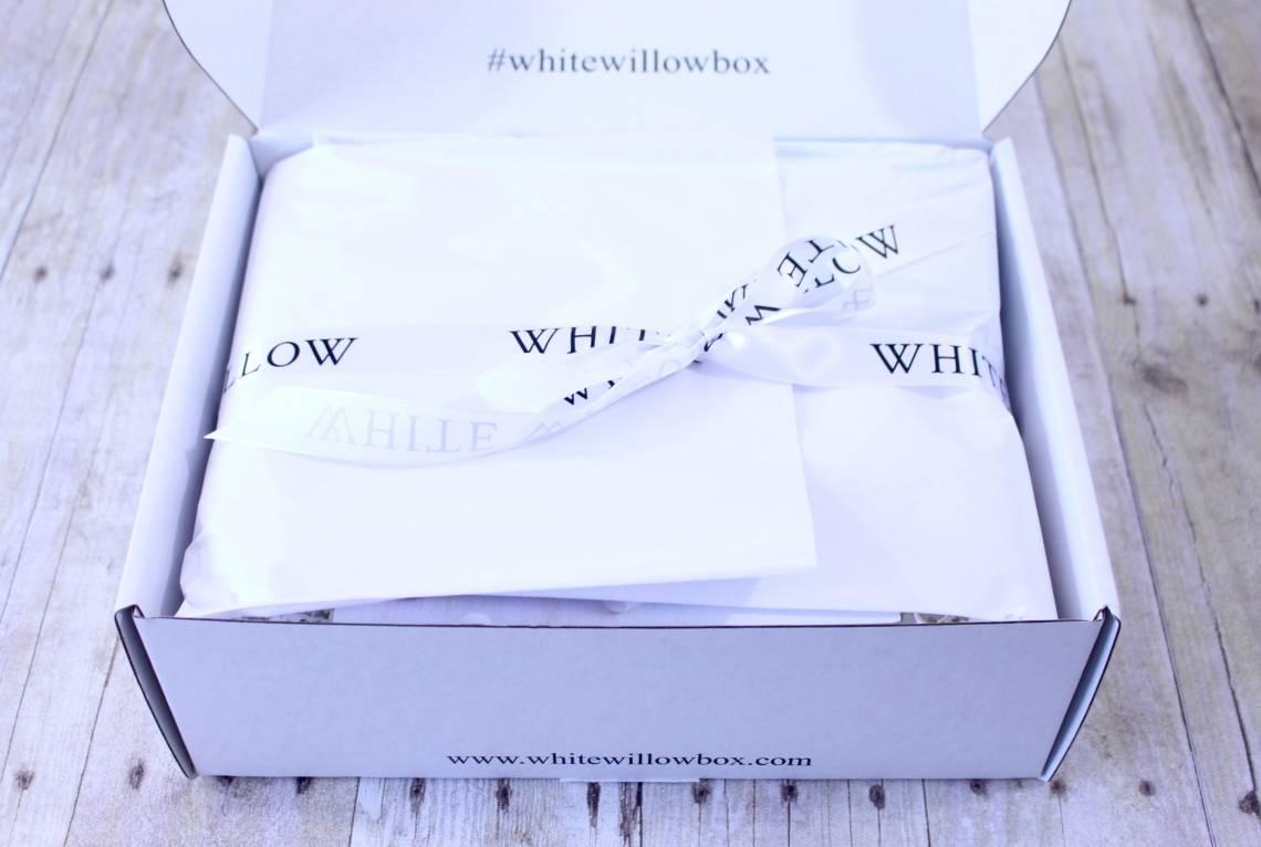 White Willow Box January 2016 20
