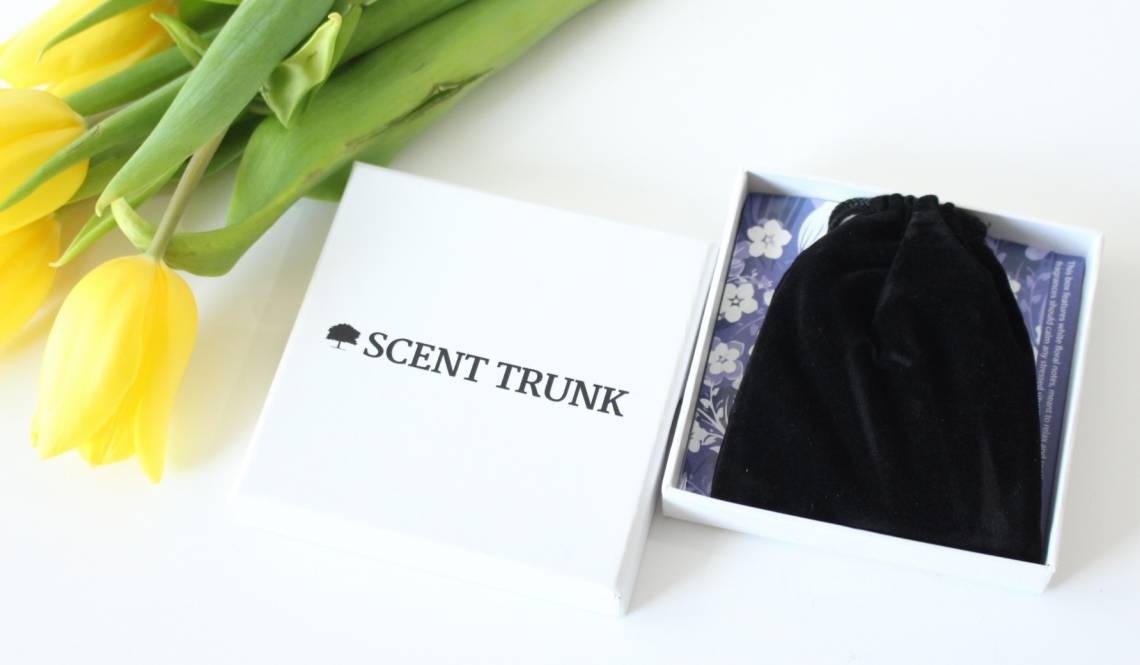 Scent Trunk February 2016 8