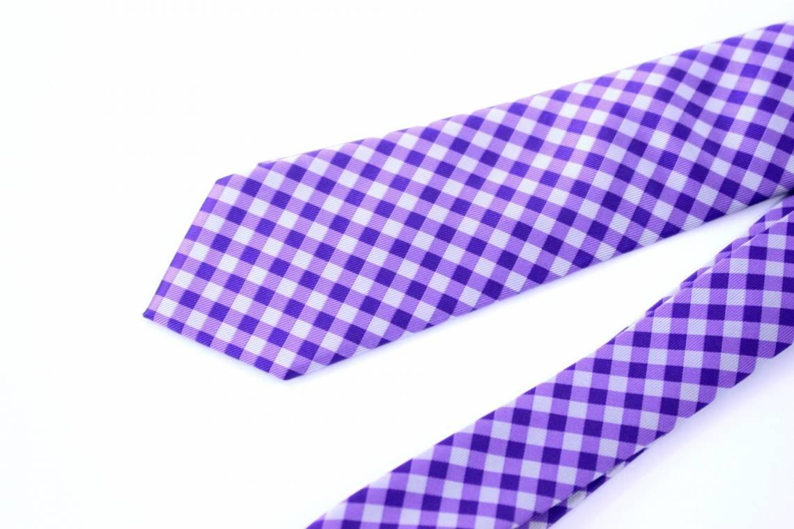 Tie It On February 2016 5