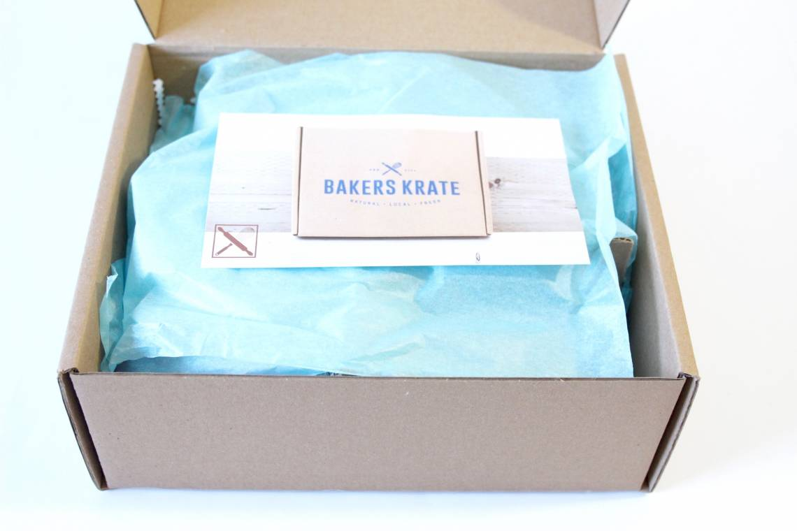 Bakers Krate April 2016 2