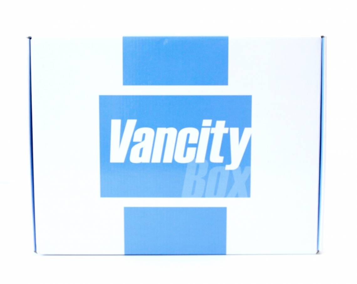 Vancity Box April 2016 4