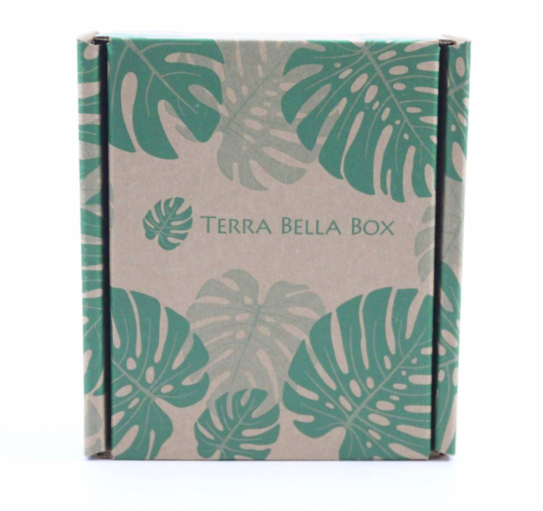 Terra Bella Box April 2016 2