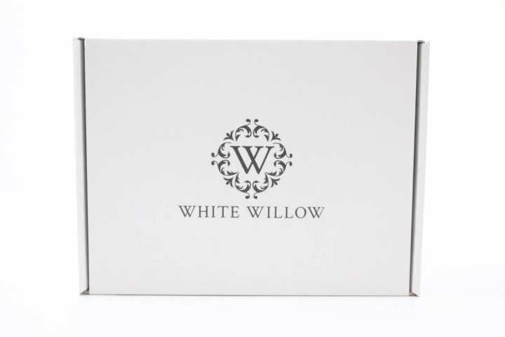 White Willow Box May 2016 1