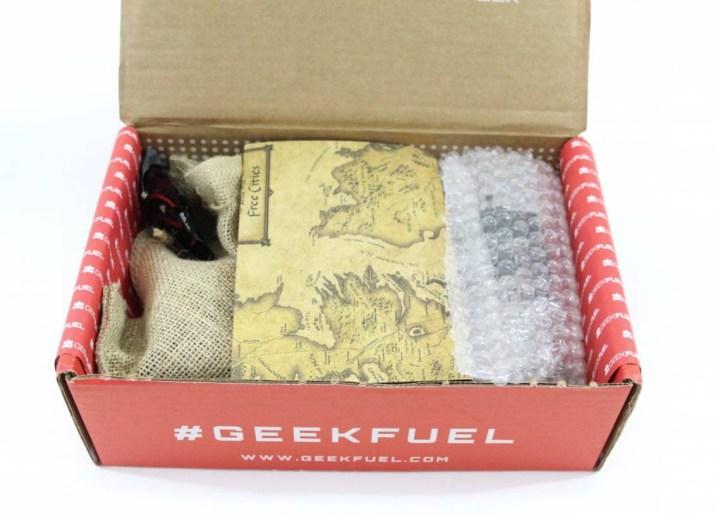 Geek Fuel Review May 2016 3