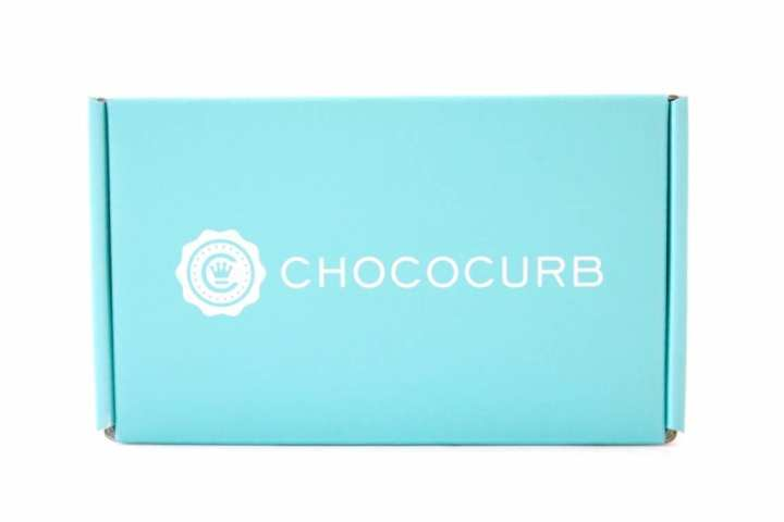 Chococurb Mini Review July 2016 1