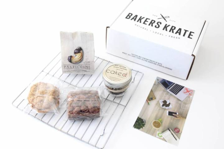 bakers-krate-review-september-2016-6