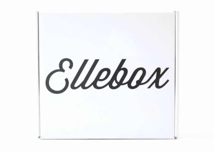ellebox-review-september-2016-1