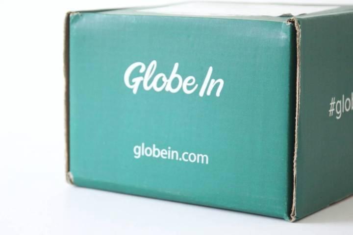 globe-artisan-review-september-2016-1