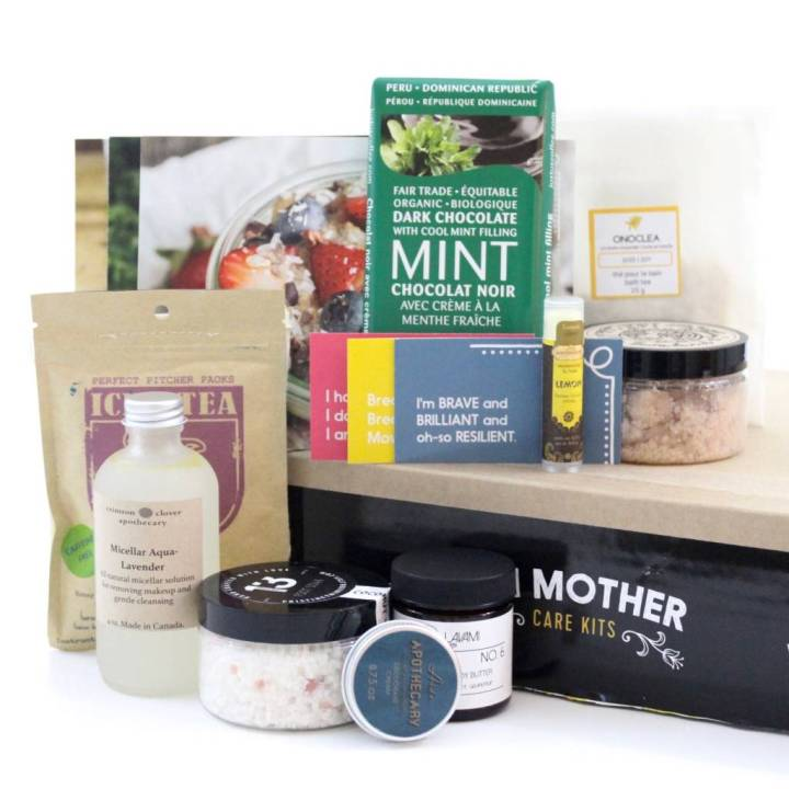 oh-mother-care-kits