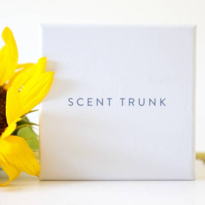 Scent Trunk Review September 2016 1