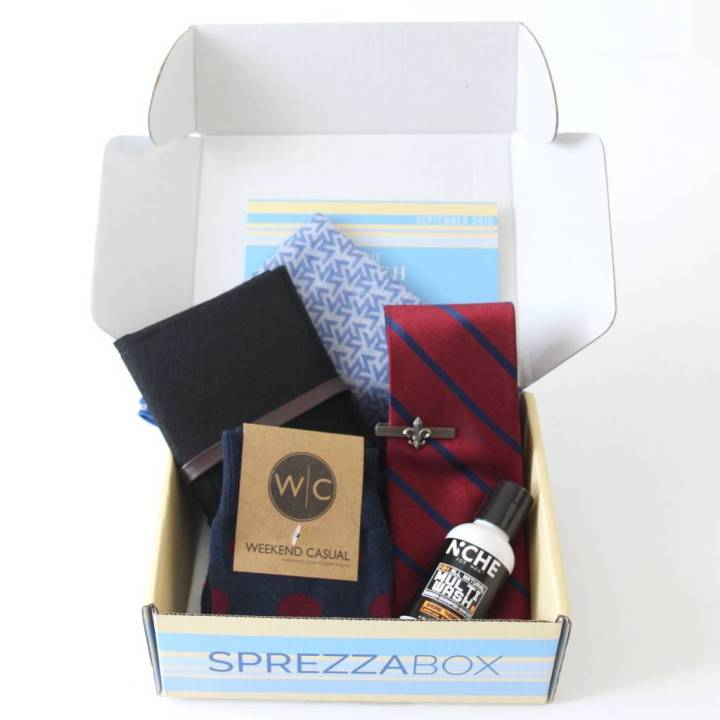sprezzabox-review-september-2016-4