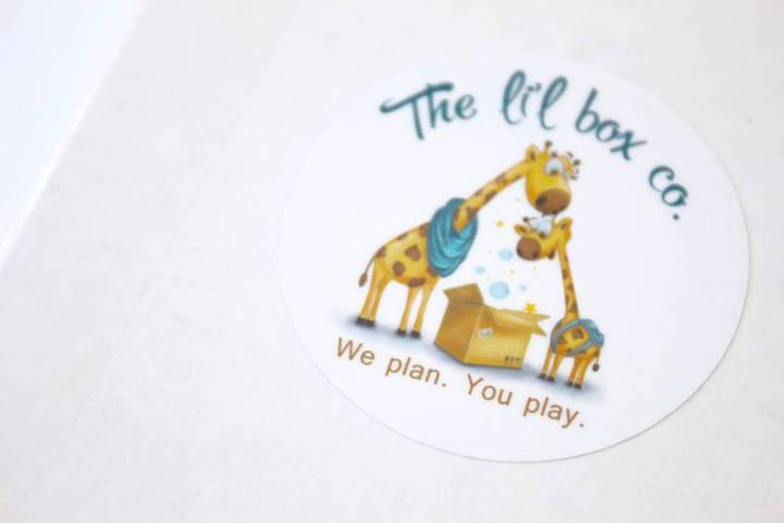 the-lil-box-co-review-september-2016-1