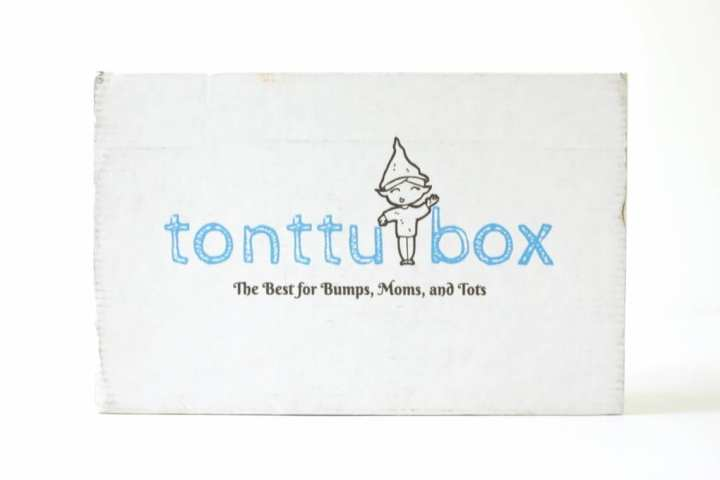 tonttu-box-review-september-2016-1