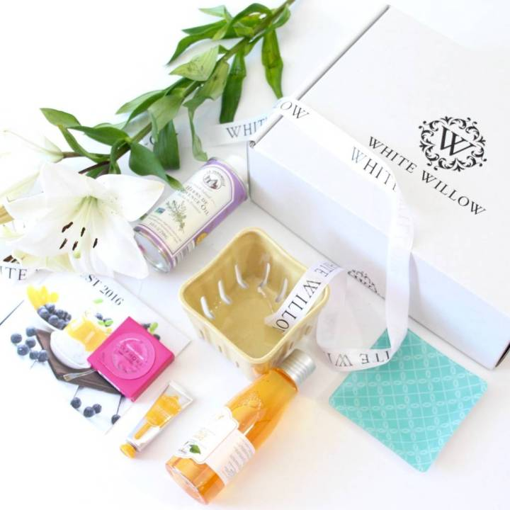 white-willow-box-review-august-2016-5
