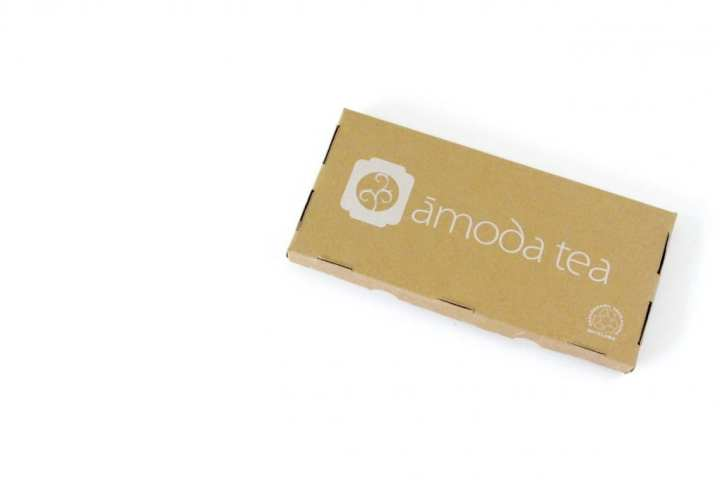 amoda-tea-review-october-2016-1