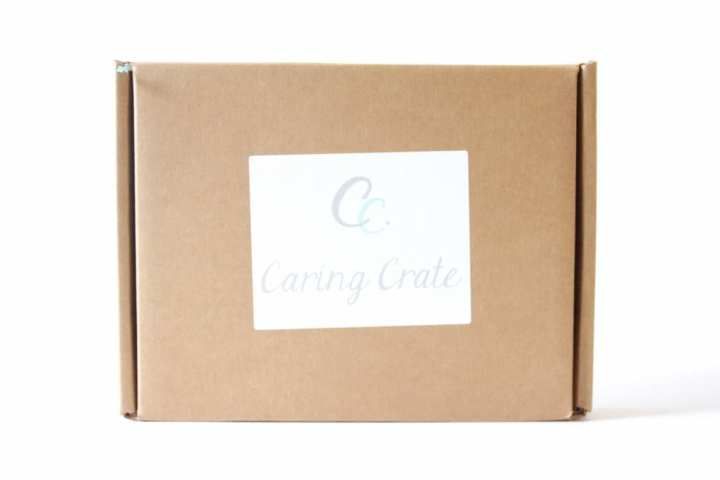 caring-crate-review-october-2016-1