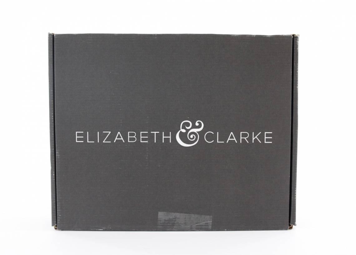 elizabeth-clarke-review-fall-2016-1